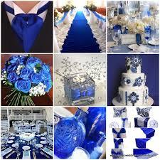 wedding themes wedding theme ideas