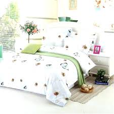 ikea bed sheets romantic flower printed bedding set fl bed linen past duvet cover pillowcases sheets