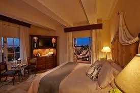 Miami 2 Bedroom Suites Miami Luxury Hotel Luxury Rooms Suites Biltmore Hotel