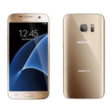 samsung phones 2016. best new samsung phones 2016: galaxy s7 2016 n