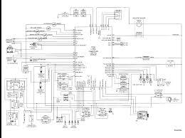 car radio wiring radio stereo wiring diagram for jeep wrangler