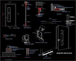 medium size of sliding glass door detail window cad files drawing block section details dwg that