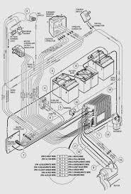 48 volt golf cart battery wiring diagram 48 volt star golf cart 48 volt golf cart battery wiring diagram 48 volt star golf cart wiring diagram private sharing about wiring