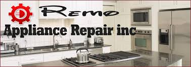 appliance repair plano. Simple Repair Appliance Repair  Garland DallasRichardsonPlanoFriscoAllenTX  And Plano