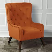 orange chairs uk orange sofas uk orange armchair modern orange armchair nz