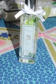 <b>Jo Malone Osmanthus Blossom</b> Review - Really Ree