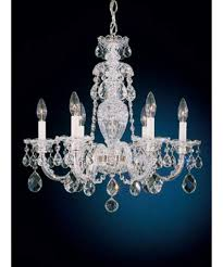 parts schonbek worldwide lighting plattsburgh ny schonbek chandeliers canada lamp crystals supplies parts crystal chandelier difference between swarovski