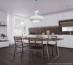Modern Style Kitchen Cabinets Kitchen Modern Kitchen Cabinet Ideas Contemporary Kitchen