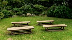 japanese outdoor furniture. Japanese-Garden-2 Japanese Outdoor Furniture A