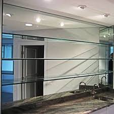 china mirror tiles china mirror tiles manufacturers and suppliers inspirational mirror glass tiles wall