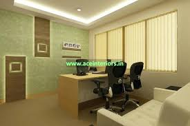 office interior design software. Office Interior Design Designers In Easy 3d Software