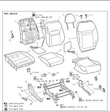 Nissan almera nats wiring diagram k