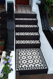 Outdoor Steps The 25 Best Front Porch Steps Ideas On Pinterest Front Steps