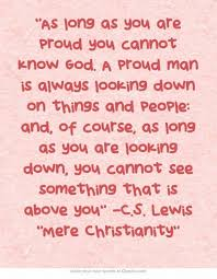Mere Christianity Quotes Adorable C S Lewis Mere Christianity Quote Quotes