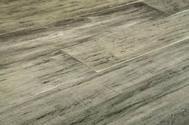 flooring installation cost per square foot engineered wood flooring installation cost calculator hardwood floor per square