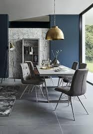 lamps living room lighting ideas dunkleblaues. Dunkelblaue Lamps Room Lighting Ideas Dunkleblaues I . Living A