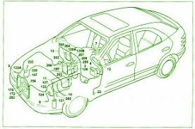 2005 pt cruiser ac wiring diagram wiring diagram for car engine air pressor ignition switch wiring diagram