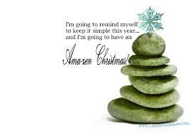 Christmas Zen Quotes Ideas Christmas Decorating