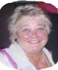 Carole Smith Obituary - Blackpool, Lancashire   Legacy.com