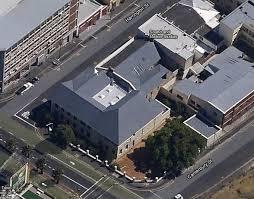 google main office location. Oakley Uk Head Office Address Google Main Location
