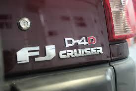 Toyota Fj Cruiser Engine Swap – Fiat World Test Drive