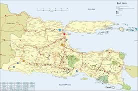 map world java  lapiccolaitaliainfo