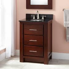 inexpensive bathroom vanities. Full Size Of Bathroom Vanities Narrow Depth Vanity Inch Clearance Lowes Sinks Ikea Cheap Tops Bath Inexpensive A
