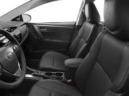toyota corolla 2015 black. 2015 toyota corolla price trims options specs photos reviews autotraderca black