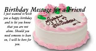 birthday wishes for my friend 52 best birthday wishes for friend with images on birthday message on cake for friend