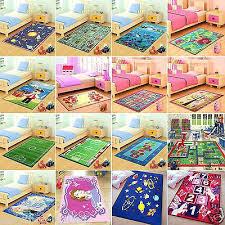 playroom floor mats large girls boys bedroom mat carpets kids play fun rugs o83 playroom