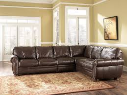 leather sectional sofa traditional. Brilliant Traditional Leather Sectional Sofa With Traditional Style On Leather Sectional Sofa Traditional