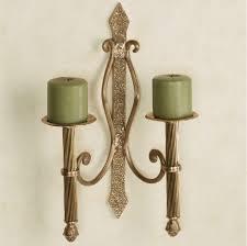 candle sconces uk candle holder wall sconces canada lantern candle