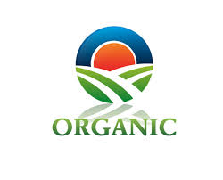 Image result for free pics of organic farms