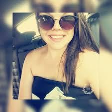 Lea Burger (@lea_laey) | Twitter