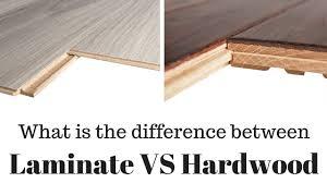 laminate wood floors installation hardwood floor refinishing new jersey installation repair sanding