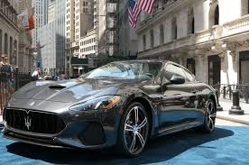 2018 maserati colors. modren 2018 in 2018 maserati colors release dates reviews and prices of all the latest cars