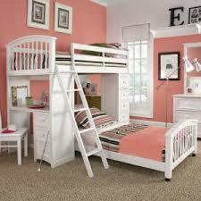 bedroom sweat modern bed home office room. bedroom sweat modern bed home office room astonishing loft beds 1 guest