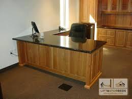 custom office desk designs. Custom Office Desk Designs