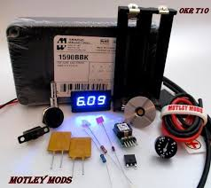 box mod diy kits box mod supplies box mod parts
