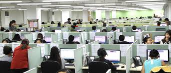 The Philippines The New Call Center Capital Philippines Call Center