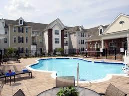 garden city ny apartments.  Garden For Garden City Ny Apartments S