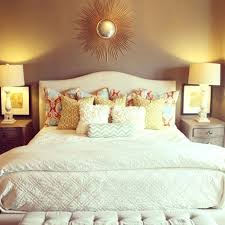 throw bedroom white decorative bed pillows astound bedroom throw us home interior bedroom throw rugs throw bedroom