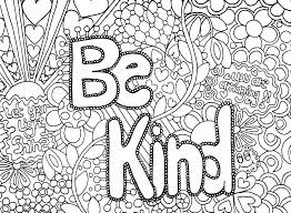 Advanced Printable Coloring Pages For Adults Free Quotes Geometric