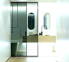 barn doors for bathroom sliding barn doors for bathroom sliding barn door bathroom privacy sliding barn