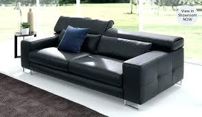 3 seat leather sofa 3 leather sofa leather 3 sofa 3 leather sofa clearance 3 seater