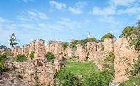It is a part of the maghreb region of north africa, and. Tunesien Reisefuhrer 10 Wichtigsten Tipps Fur Eine Reise