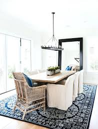 laundry room rugs lovely blue dining room rugs with top best navy rug ideas on grey laundry room rugs