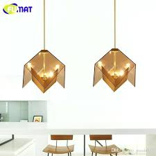 multi pendant lighting home depot. pendant light height for kitchen island modern fixtures ing home depot canada multi lighting t