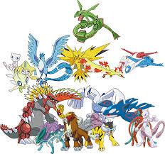 Pokemon shiny legends dogs wallpaper / raikou shining coloration by xous54 on deviantart : Pokemon Shiny Legendaries Page 1 Line 17qq Com