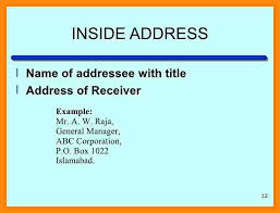 how to address a letter with a po box writing po box on envelope how write a address an letter 12 728 cb